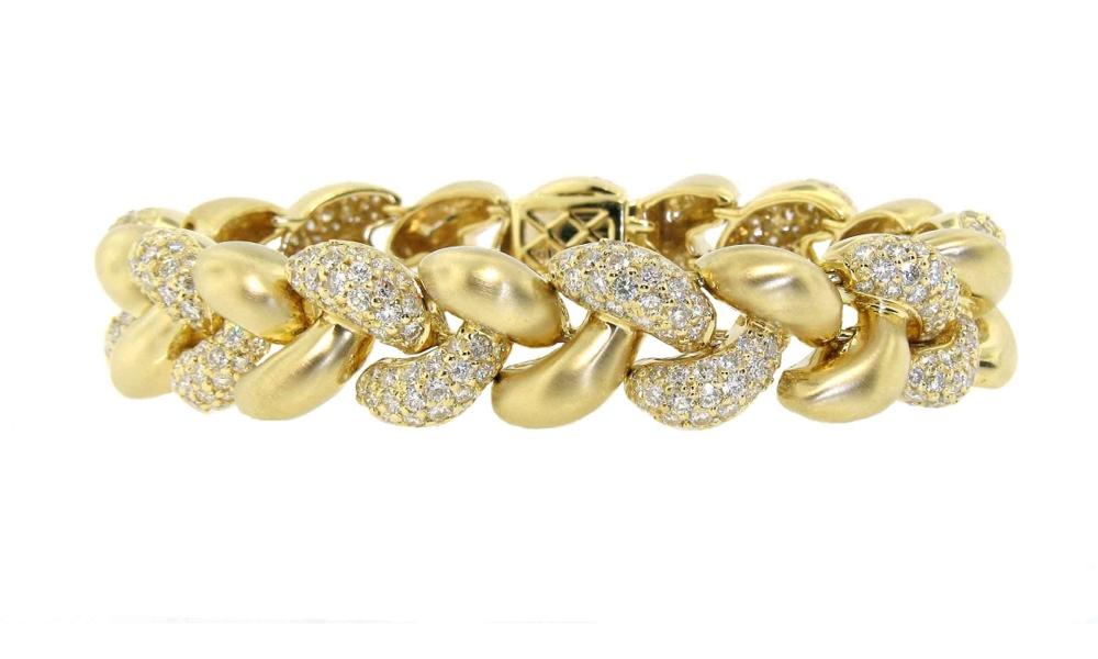 Gold - OP Jewellers